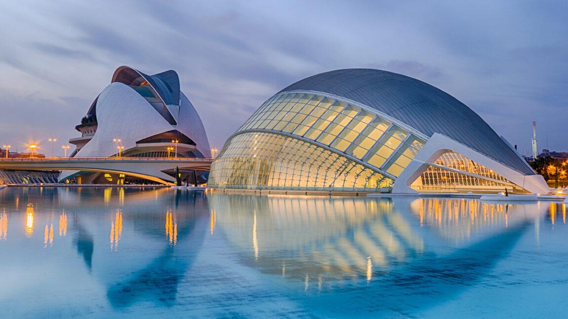 Estas son las tendencias que tendrán influencia en la arquitectura en 2019
